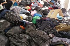 Brand Hulp NG Gemeente Jeffreysbaai